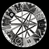 Simiah - The Alchemy Files - 12''
