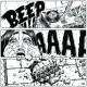 Ugly Mac Beer - Beep Ahhh Fresh - White 7''