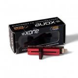 Crossfader Allen & Heath x Innofader - Innofader Xone