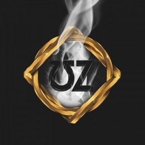 UZ - Layers - Ltd Gold 2LP