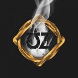UZ - Layers - Ltd Gold 2LP
