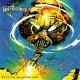 Junkaz Lou - Nuclear Weapons Risk - Splatter Ltd 10''