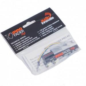 Crossfader Audio Innovate - Mini Innofader Pro PT