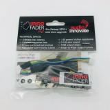 Crossfader Audio Innovate - Mini Innofader Pro SP