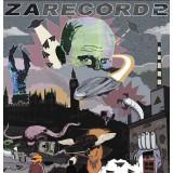 NMCP Studio - Zarecord 2 - 12''