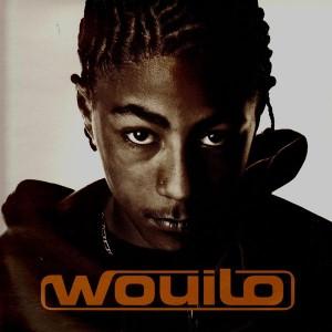 Wouilo - Wouilo / Moi et mes potes - 12''