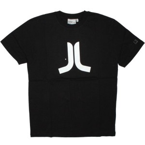 WESC T-shirt - Icon - Black