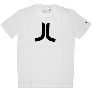 WESC T-shirt - Icon - White