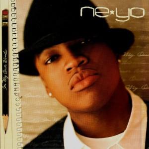 Ne-Yo - In my own world - 2LP