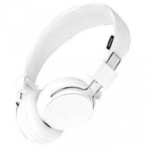 Casque Urbanears - True White Plattan