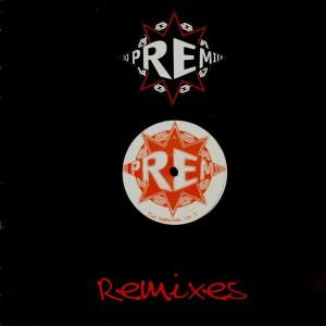 DJ Premier - The remixes vol.3 - 12''
