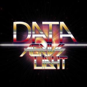 Data - Aerus light EP - 12''