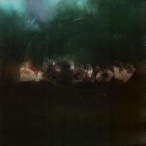 Das Glow - Weis Gas EP - 12''