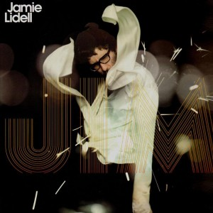 Jamie Lidell - Jim - LP