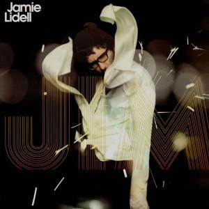 Jamie Lidell - Jim - LP