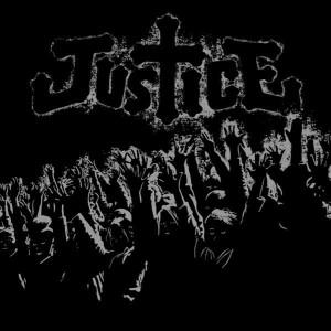 Justice - D.A.N.C.E. - 12''