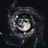 Midnight Juggernauts - Road to recovery - 12''