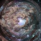 Midnight Juggernauts - Road to recovery remixes - 12''