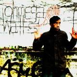Ohmega Watts - Watts Happening - 2LP