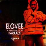 Ta'Raach - El-O-Vee - A sound collage - 2LP