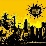 DJ Sonik - Guarana Breaks - LP
