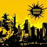 DJ Sonik - Guarana Breaks - LP