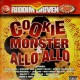Riddim Driven - Cookie monster & Allo allo - Various Artists - 2LP