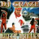 DJ Craze - Bully Breaks - LP