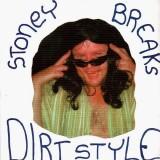 DJ Flare - Stoney Breaks - LP