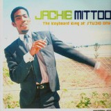 Jackie Mittoo - The Keyboard King At Studio One - 2LP