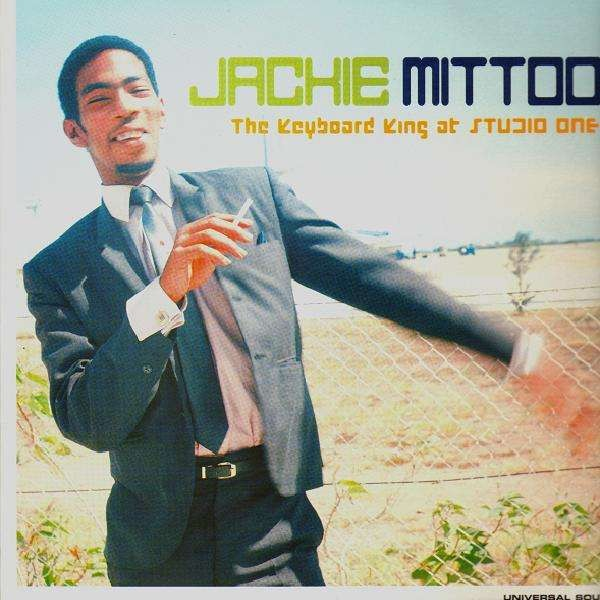 jackie-mittoo-the-keyboard-king-at-studi