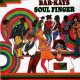 Bar-Kays - Soul Finger - LP