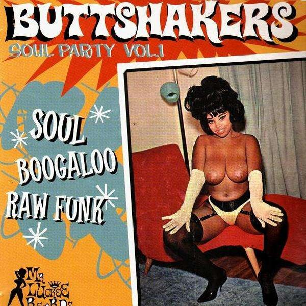 buttshakers-soul-party-vol1-various-arti