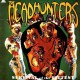 The Headhunters - Survival of the fittest - LP