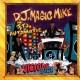 Vicious Base Feat. DJ Magic Mike - It's automatic - Vinyl EP