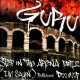 Guru - Step in the arena part.2 (I'm sayin') - 12''
