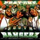 DJ Pray'One - South bangerz - 2CD
