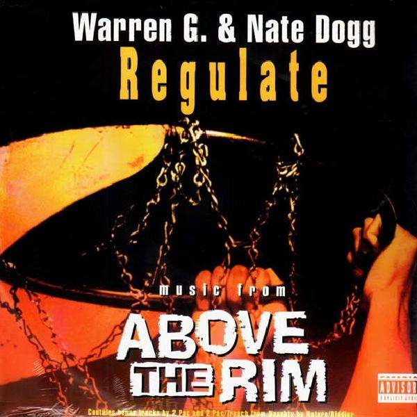Warren G Amp Nate Dogg Regulate 2pac Pain 2pac