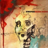 Atmosphere - National disgrace / Sick pimpin' / Always coming back home to you / Knock knock joke 2 - 12''