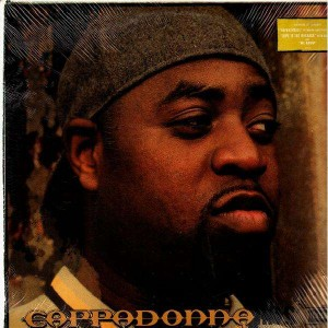 Cappadonna Hits Lp Temple Of Deejays