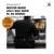 Mister Modo Ugly Mac Beer Jessica Fitoussi El Da Sensei & Dj Troubl' - Modonut - Vinyl EP