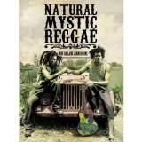 Natural Mystic Reggae - Une ballade Jamaïquaine - 2DVD