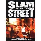 Slam From The Street - Vol.1 : The original - DVD