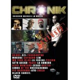Chronik - DVD