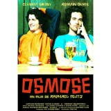 Raphael Fejto - Osmose - DVD