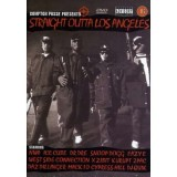 Straight outta Los Angeles - DVD