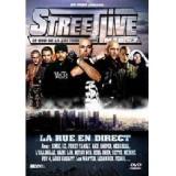 Street Live Mag n°2 - La rue en direct - DVD