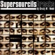 Crazy B & Need - Supersourcils Breaks - LP