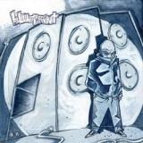 Blueprint : 1988 - CD