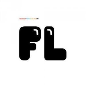 Foreign Legion - Playtight - CD